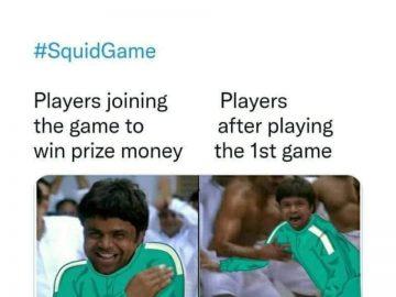 raj pal yadav memes